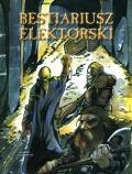 Bestiariusz Elektorski - darmowy dodatek do Warhammera