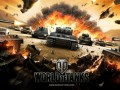 Beta-test World of Tanks