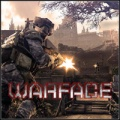 Beta-testy Warface