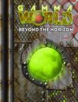 Beyond-the-Horizon-n26228.jpg