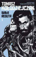 Biala-Reduta-Czesc-1-n42552.jpg