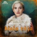 Biala-Roza-audiobook-n50894.jpg