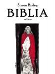 Biblia - album
