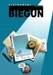 Biegun-n34784.jpg