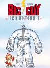 Big-Guy-i-Rusty-Robochlopiec-n21282.jpg