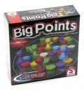 Big-Points-n35900.jpg