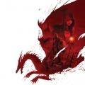 BioWare pracuje nad nowym Dragon Age'em