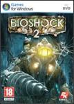 Bioshock-2-n20260.jpg