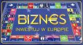 Biznes-Inwestuj-w-Europie-n17034.jpeg