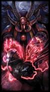 Black Crusade The Game Master's Kit dostępny