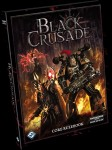 Black-Crusade-n32298.jpg