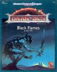 Black-Flames-n25116.jpg