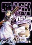 Black Lagoon #08