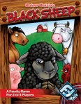 Black-Sheep-n16532.jpg