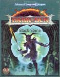 Black-Spine-n25090.jpg
