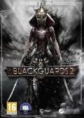 Blackguards-2-n44592.jpg