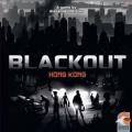 Blackout: Hong Kong od Lacerty