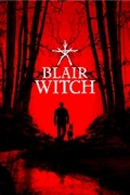 Blair Witch na PS4