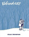 Blankets-wyd-3-n50052.jpg