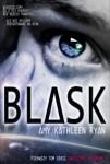 Blask - Amy Kathleen Ryan