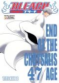 Bleach-47-End-of-the-Chrysalis-Age-n4925