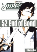 Bleach-52-End-of-Bond-n49260.jpg