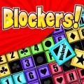 Blockers-n30542.jpg
