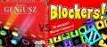 Blockers! vs Geniusz