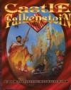 Blogosfera - Castle Falkenstein