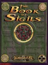 Blogosfera: The Book of Sigils - recenzja
