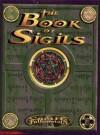 Blogosfera: The Book of Sigils - recenzja