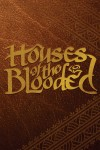 Blood & Honor Johna Wicka