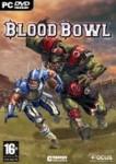 Blood Bowl - Historia serii