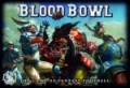 Blood-Bowl-n49652.jpg