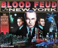 Blood-Feud-in-New-York-n16640.jpeg