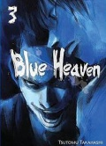 Blue-Heaven-3-n43174.jpg
