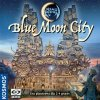Blue-Moon-City-n18456.jpg