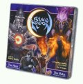 Blue-Moon-The-Game-n17828.jpg