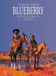 Blueberry-03-Egmont-n35406.jpg