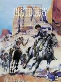 Blueberry-Wydanie-zbiorcze-0-n45496.jpg