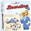 Boarding-n51498.jpg