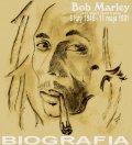 Bob Marley - biografia