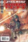 Boba-Fett-Agent-of-Doom-n12334.jpg