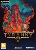 Bogate wydanie Tyranny
