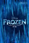 Bohaterki nowej animacji Disneya