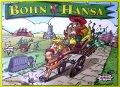 Bohn-Hanza-n6628.jpg