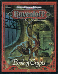 Book of Crypts