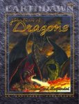 Book-of-Dragons-Revised-and-Expanded-n46