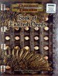 Book of Exalted Deeds