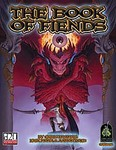 Book-of-Fiends-The-n26108.jpg